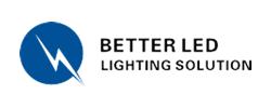 Better LED