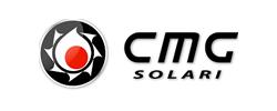 cmg-solari