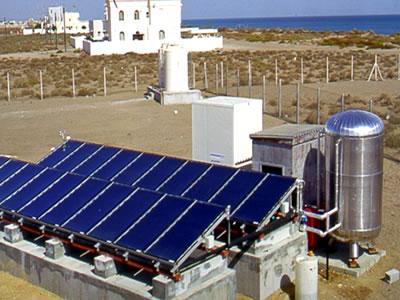 Solar Pv Energy System Vista Eco Solutions Renewable