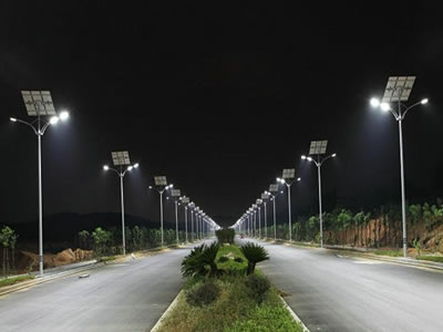 solar-pv-lighting