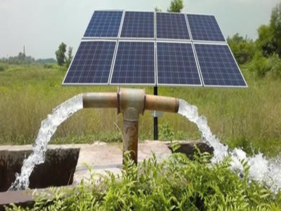 solar-pv-waterpump