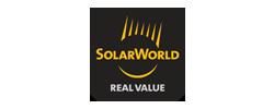 Solar World - Real Value