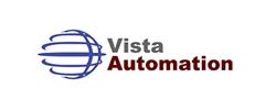 vista-automation