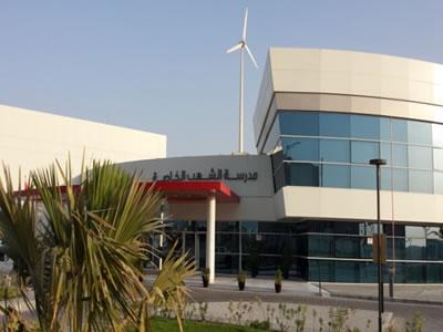 wind-turbine-eco-1