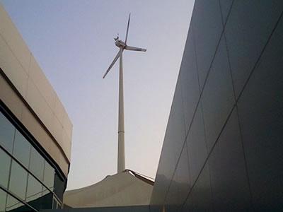wind-turbine-eco-3